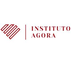 Instituto Agora