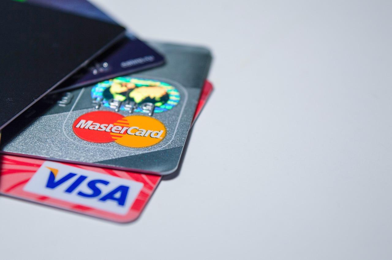 Cartão Carrefour: Saiba como solicitar e quais as suas vantagens