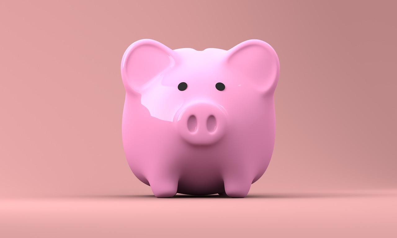 Conheça o Benefício de prestação continuada, saiba quem tem direito e como solicitar