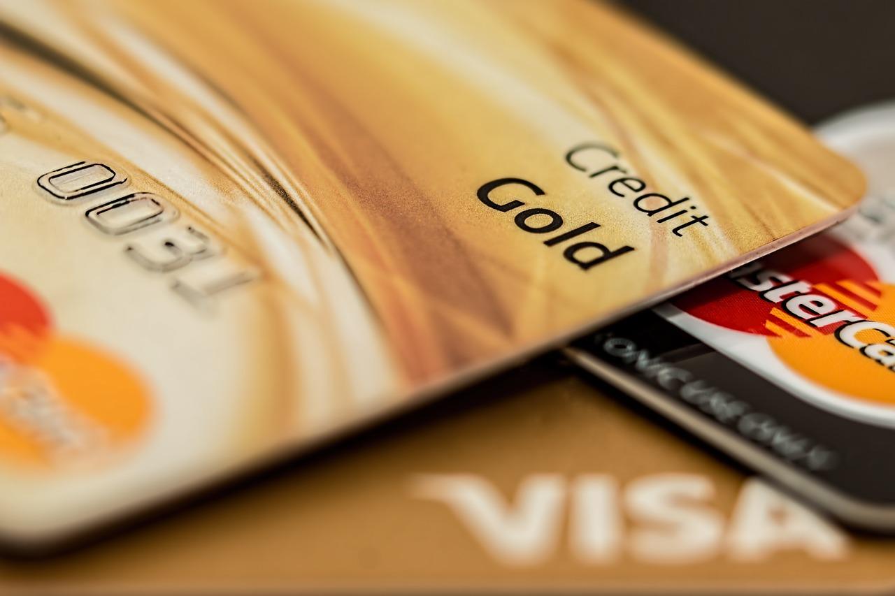 Conheça os benefícios do cartão Magazine Luiza