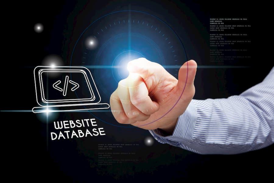 5 etapas essenciais para a criação de um site
