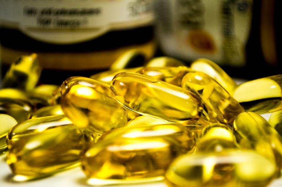 Melhores suplementos anti-câncer