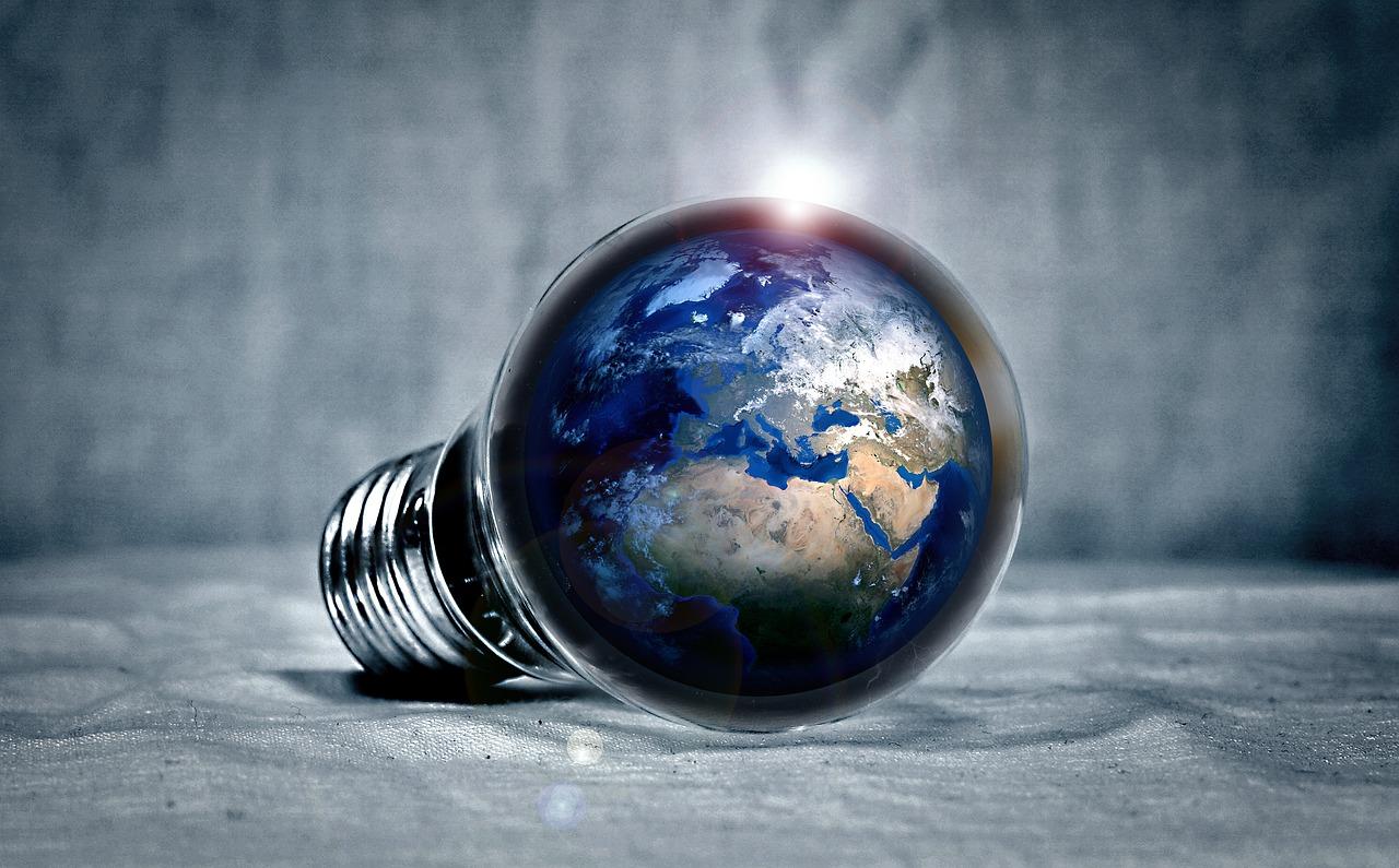 Conheça melhor o Projeto Luz Solidária da ENEL e saiba como participar