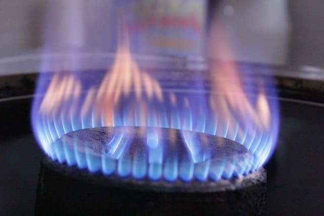 Comprar Gás de Cozinha Pela Internet