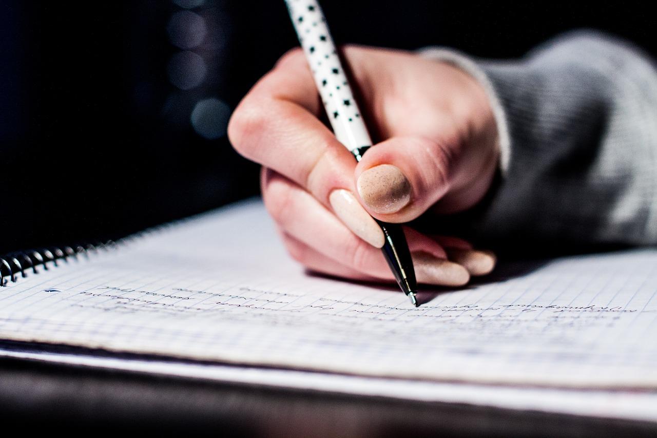 ENCCEJA 2020: Confira os temas que mais caem na prova e saiba como se preparar
