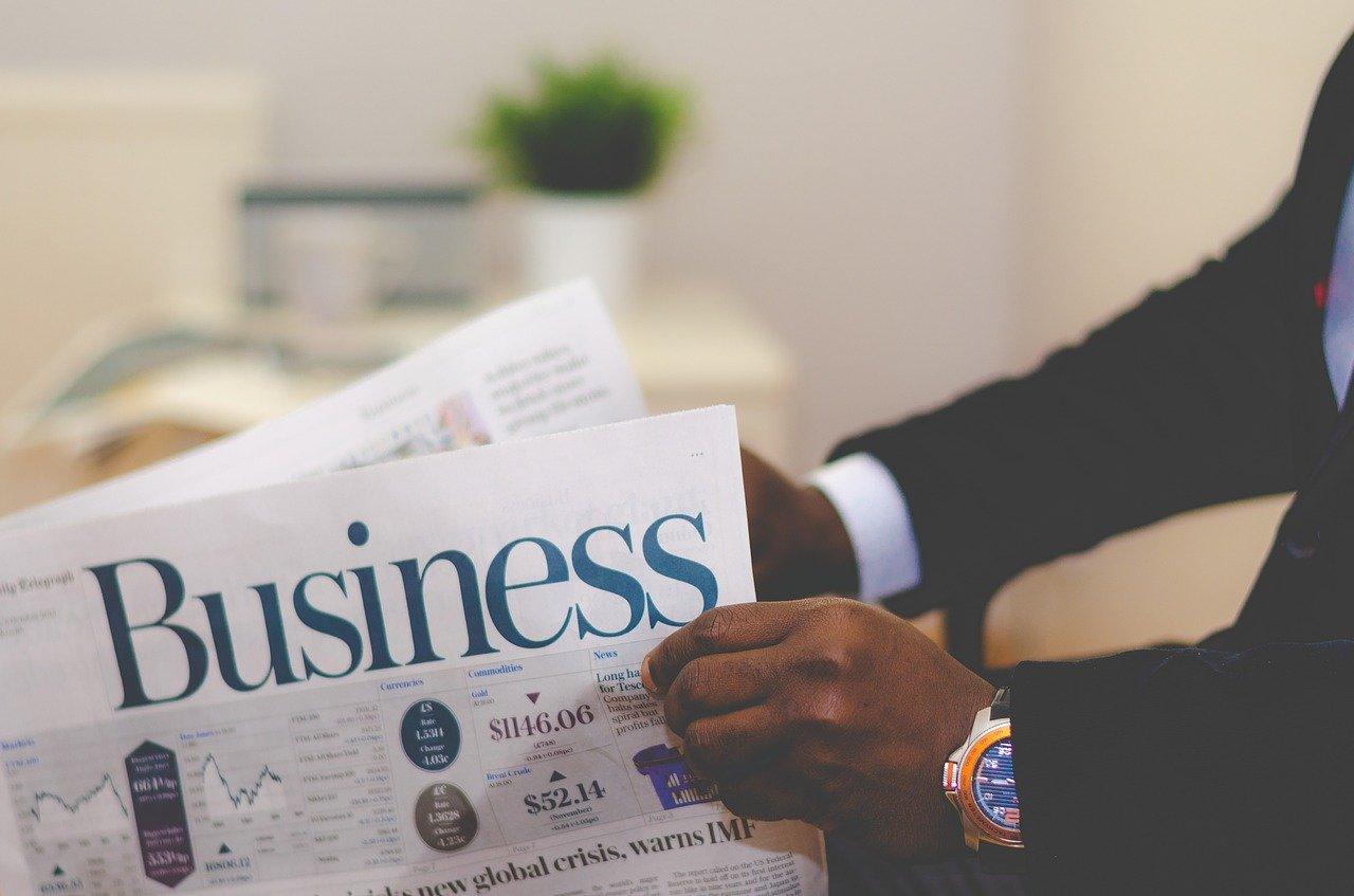 Abrir empresa nos EUA é um bom negócio?