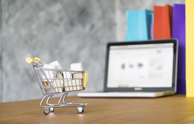 Como iniciar uma loja on-line que realmente cresce [Edição 2020]