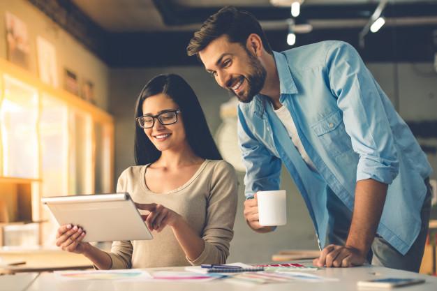 Benefícios empresariais: quais não podem faltar?