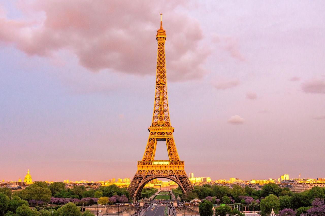 7 coisas a evitar ao aprender francês na França
